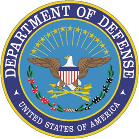 Military to Civilian Transition: 50 Objective Statements